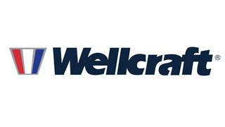 美国Wellcraft钓鱼艇