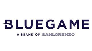 Bluegame|- LOGO