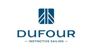 Dufour|丹枫 LOGO