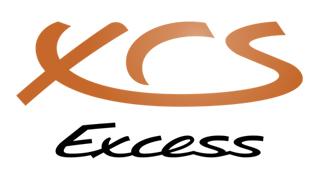 Excess|超越