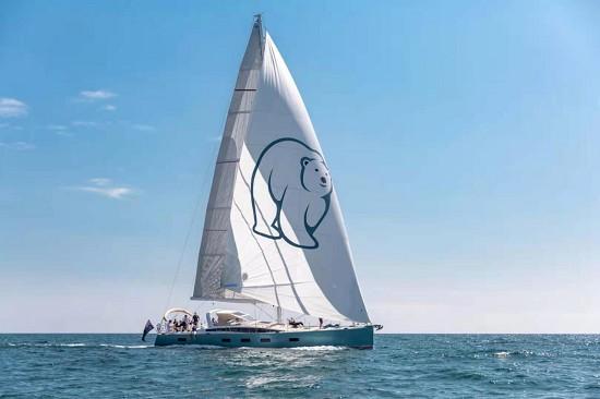 船东有话说丨我和我的艇