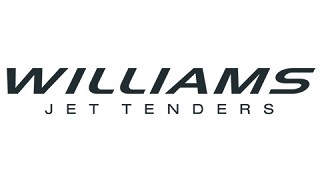 英国Williams附属艇