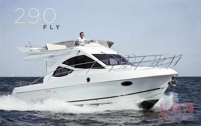 290 FLY