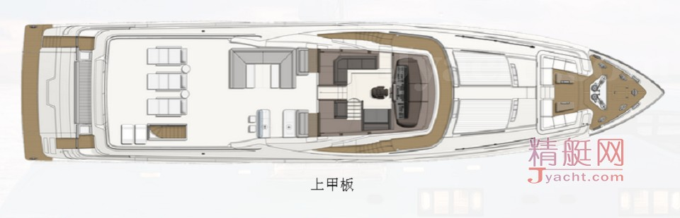 Custom Line 108 Project