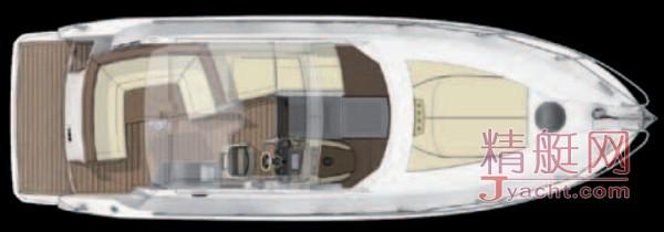 Sessa C35 Sport Coupe