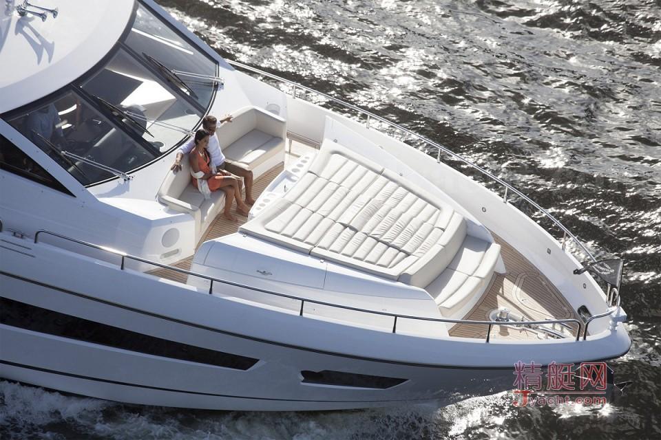 75 Yacht Íâ¹Û