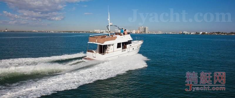Swift Trawler 44 ÓÎͧͼƬ
