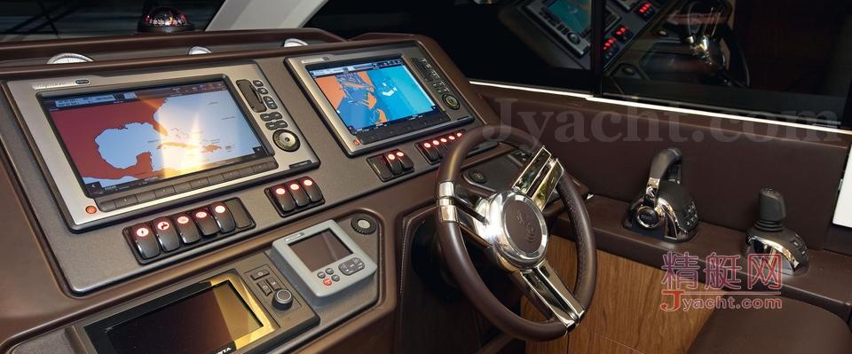 Gran Turismo 49  ÓÎͧͼƬ