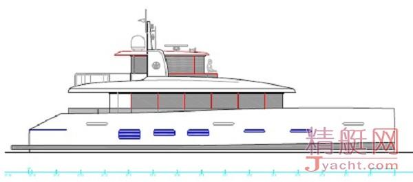 Kingship CAT80