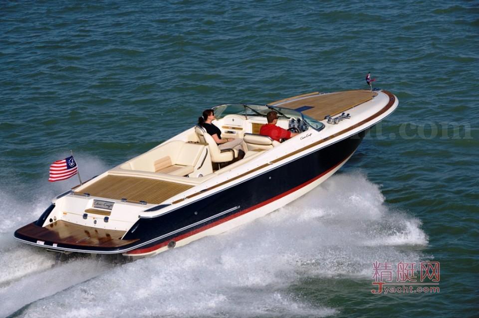 Corsair 28