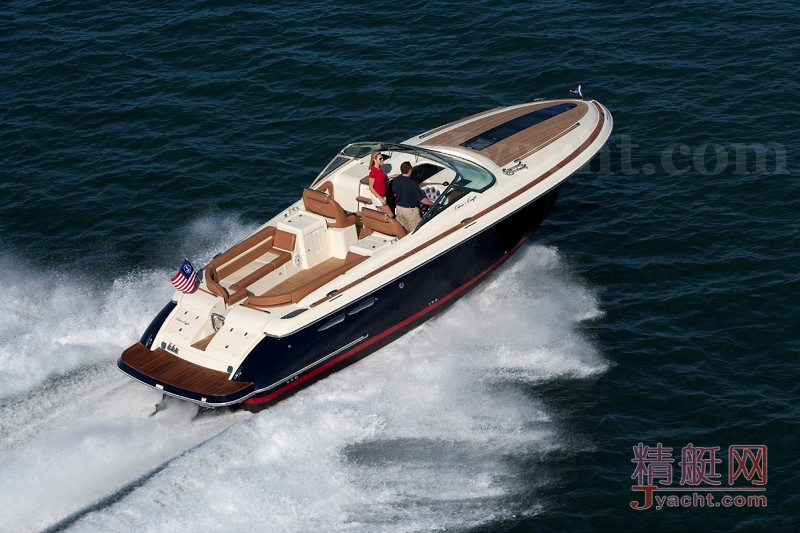 Corsair 36