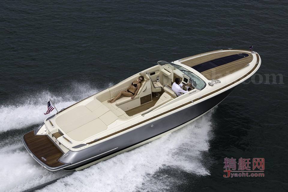 Corsair 32
