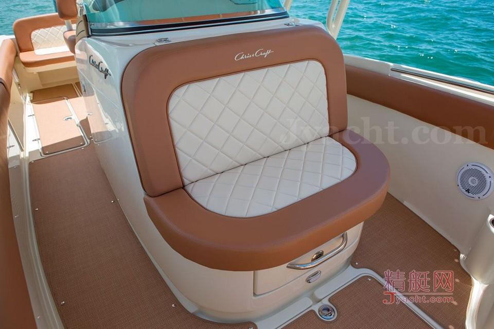 Catalina 23
