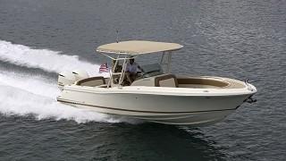 Catalina 29