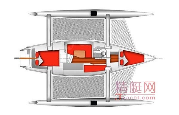 Corsair 37CR