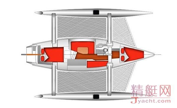 Corsair 37 RS Carbon