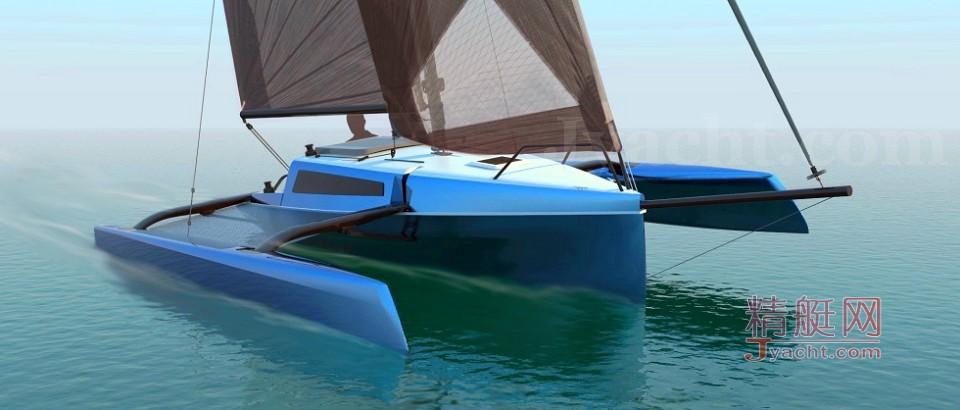 Corsair 760