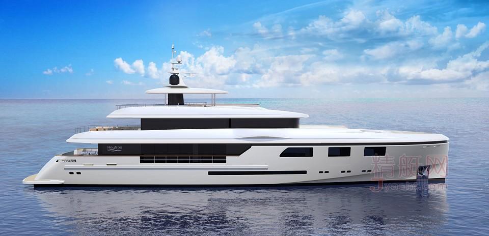 SeaLink 152
