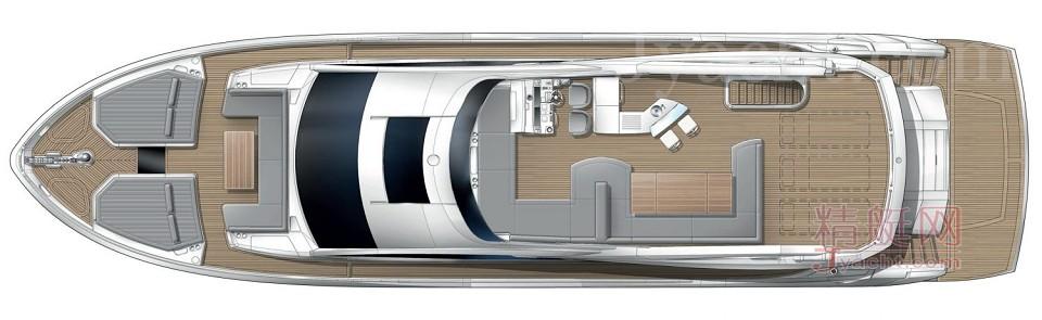 76 Yacht