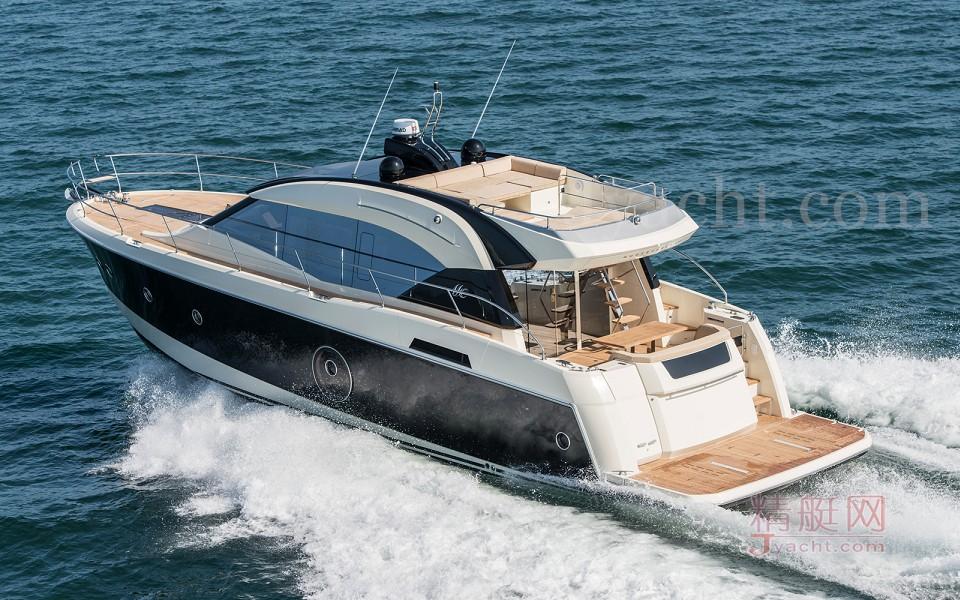 Monte Carlo 6S
