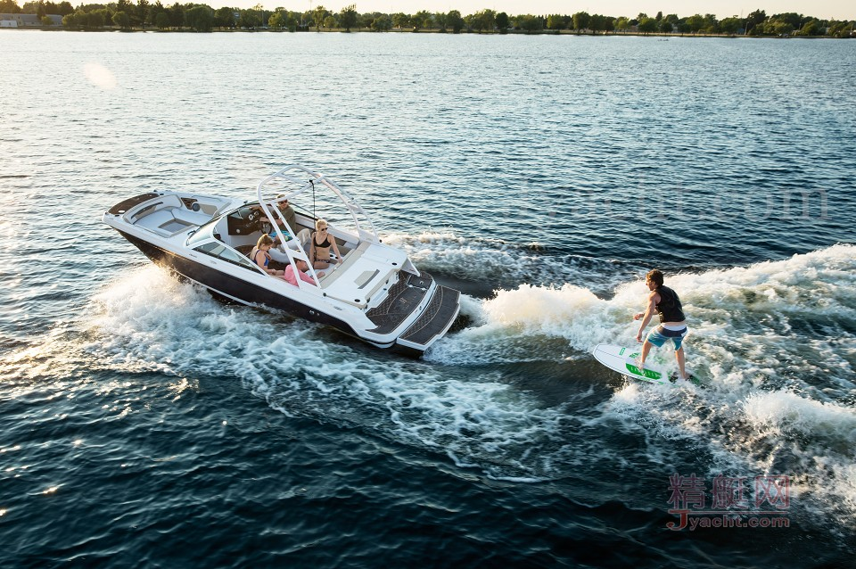 HD200-SURF