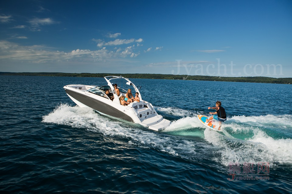 HD220-SURF