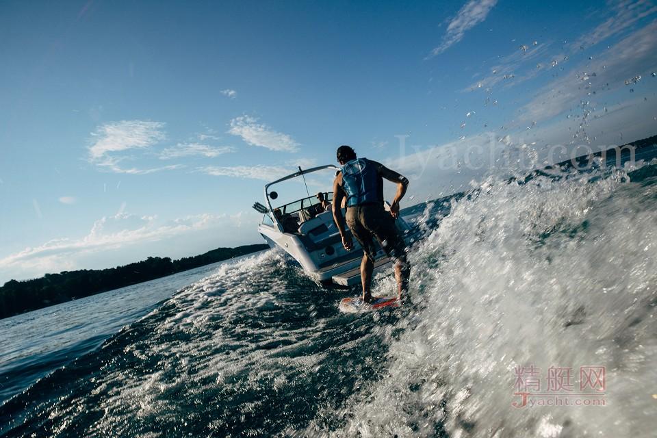 HD240-SURF