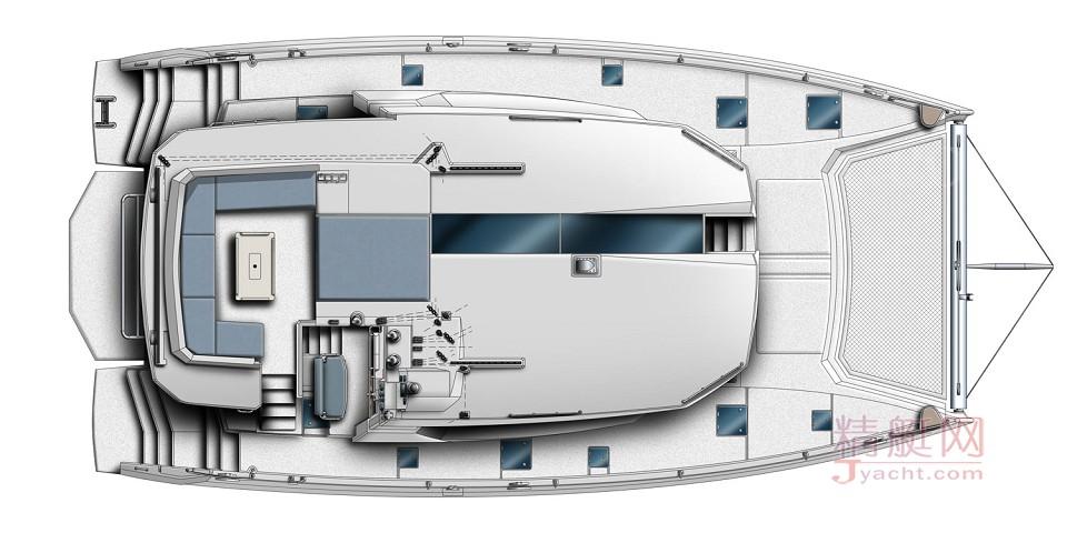 Leopard 50