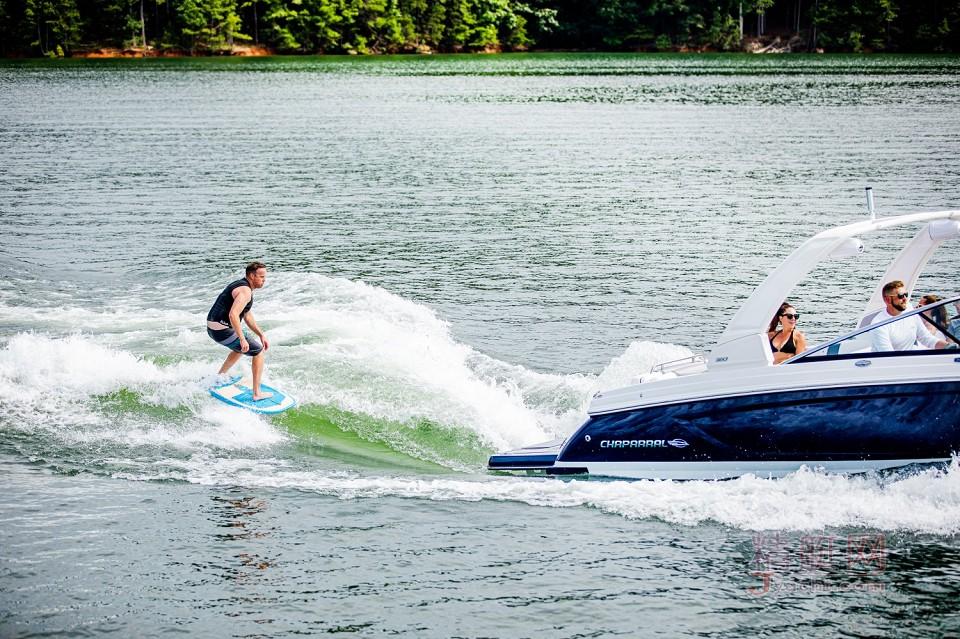 30 SURF
